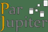 Logo ParJupiter