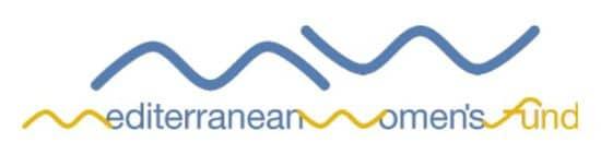 Mediterranean Women's Fund