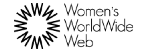 Women's World Wide Web